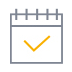 Calendars, Contacts and Tasks